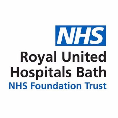 Bath hospital