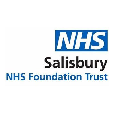 Salisbury National Health Service Trust