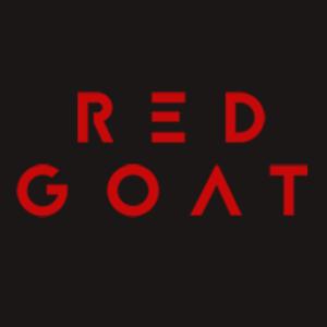 Red Goat logo square